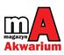 Magazyn Akwarium